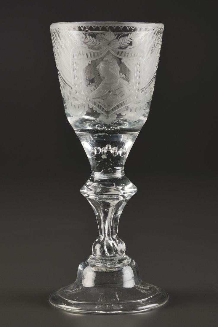 1000 id es propos de ta as de cristal sur pinterest ta a cristal bonnet - Prix d un verre en cristal ...