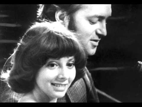 Сергей и Татьяна Никитины - Пони (+playlist)