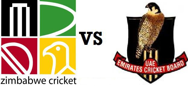 ICC Cricket World Cup 2015 8th Match : Zimbabwe vs United Arab Emirates	Zimbabwe will look to show UAE how much their cricket has enhanced in the last few years when the two sides meet in Match 8 of the 2015 ICC Cricket World Cup at the Saxton Oval, Nelson.  : ~ http://www.managementparadise.com/forums/icc-cricket-world-cup-2015-forum-play-cricket-game-cricket-score-commentary/279140-icc-cricket-world-cup-2015-8th-match-zimbabwe-vs-united-arab-emirates.html
