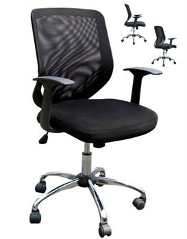 49 best operator chairs images on pinterest office desk chairs