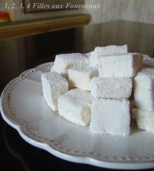Aujourd'hui, je vous propose une nouvelle gourmandise bien vanillée grâce à l'extrait liquide vanille bourbon Madagascar que j'ai reçu de mon partenaire Fruits Secs du Web (voir ici, clic). J'adore la vanille mais je trouve que la vanille liquide que...