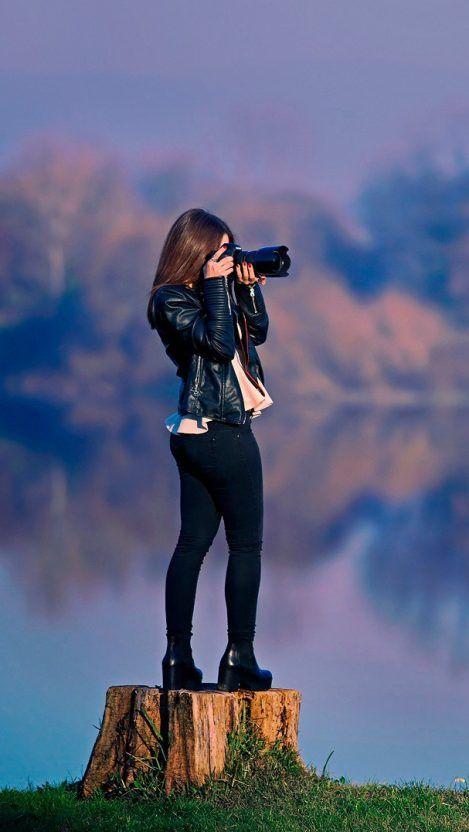 Carmen Carmen (nemracvatasoiu) - Profile | Pinterest