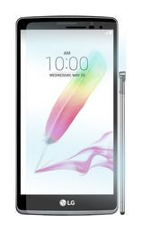 LG G4 Stylus Tempered Glass skärmskydd  http://se.innocover.com/product/558/lg-g4-stylus-tempered-glass-skarmskydd