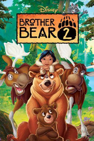 All Movies | Disney Movies