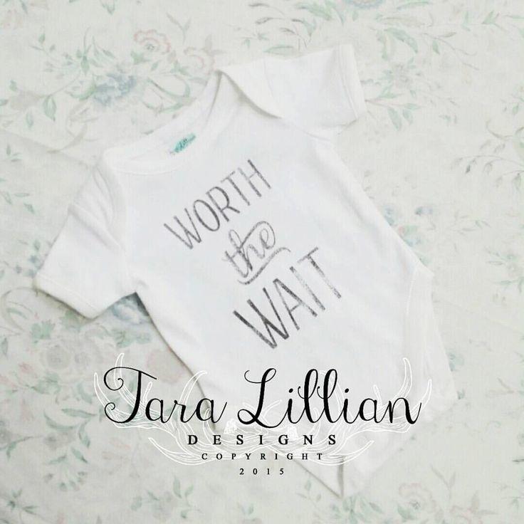 20 besten Pregnancy Bilder auf Pinterest | Baby ideen ...