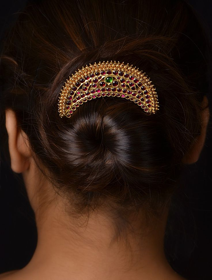 97 best hair ornaments images on hairpin hair