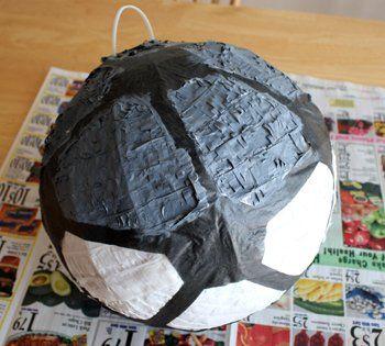 Star Wars piñata