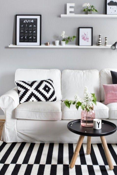 blog burbuja fuxia 3 nueva etapa blog pinterest. Black Bedroom Furniture Sets. Home Design Ideas