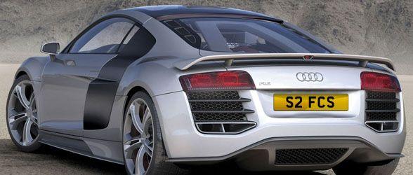 S2 FCS #reg #plate for #sale £1105 all in #bargain www.registrationmarks.co.uk