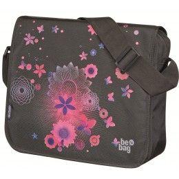 Geanta umar Herlitz: http://www.dpap.ro/geanta-de-umar-tip-messenger-herlitz-be-bag-pink-butterflies.html