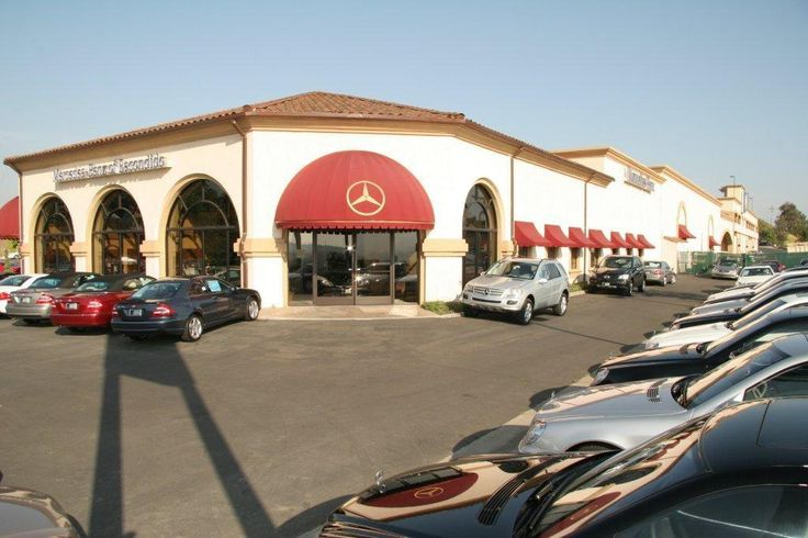 to mercedes benz of escondido escondido california mercedes benz. Cars Review. Best American Auto & Cars Review
