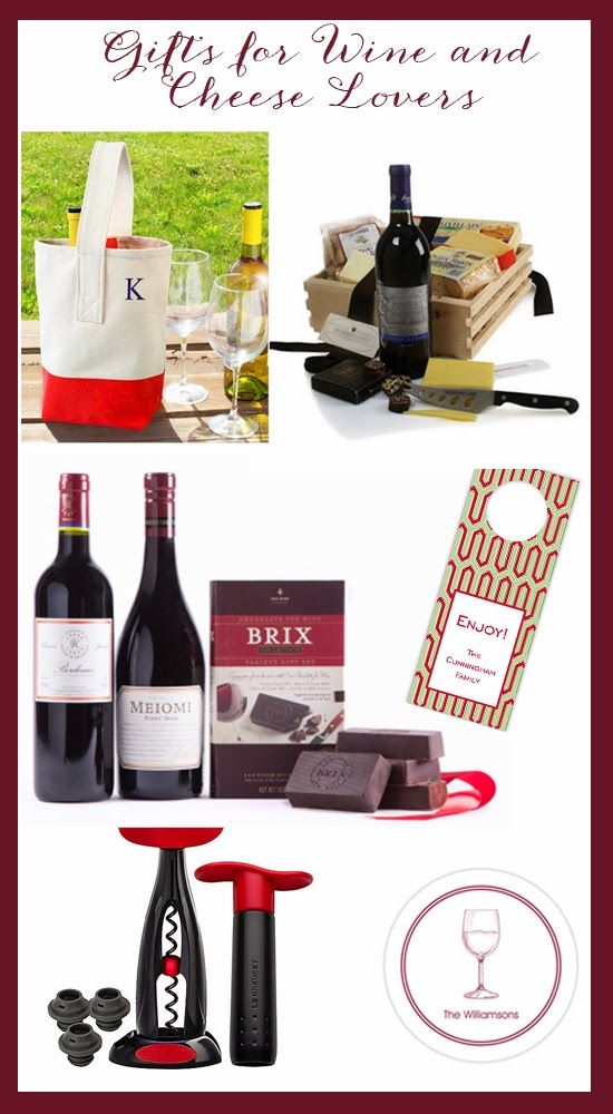 gifts wine cheese cheese lover wine gifts jewelry gifts wedding gifts ...