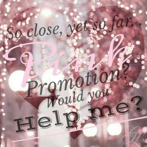 I can still make it! !! & There's 2 ways you can help.. . Please! Please! Please! Pretty please! Thank you bunches! ♡ 1- Make a purchase or 2- Host a Facebook party for me.. Click the link- follow the steps then, share on your wall. By Hosting a party you won't only be helping me but also earning points for yourself towards free and half off makeup. It's a win win kinda deal!!! http://www.youniqueproducts.com/Doll/account/newparty/theme/lashes