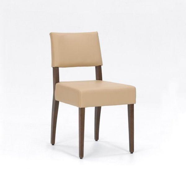 1000 id es propos de tables de salle manger en bois - Recherche table de salle a manger ...
