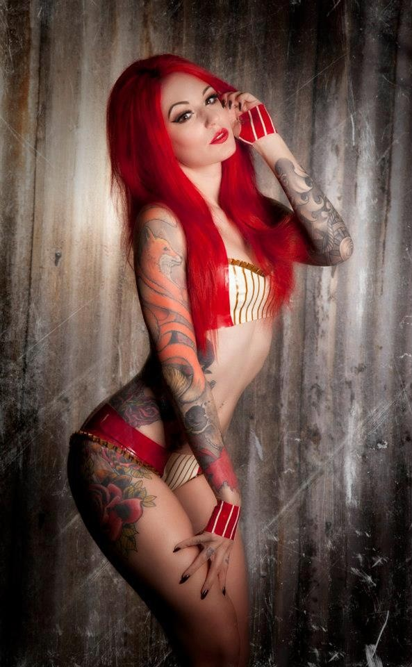 Bukakke goth girls porn
