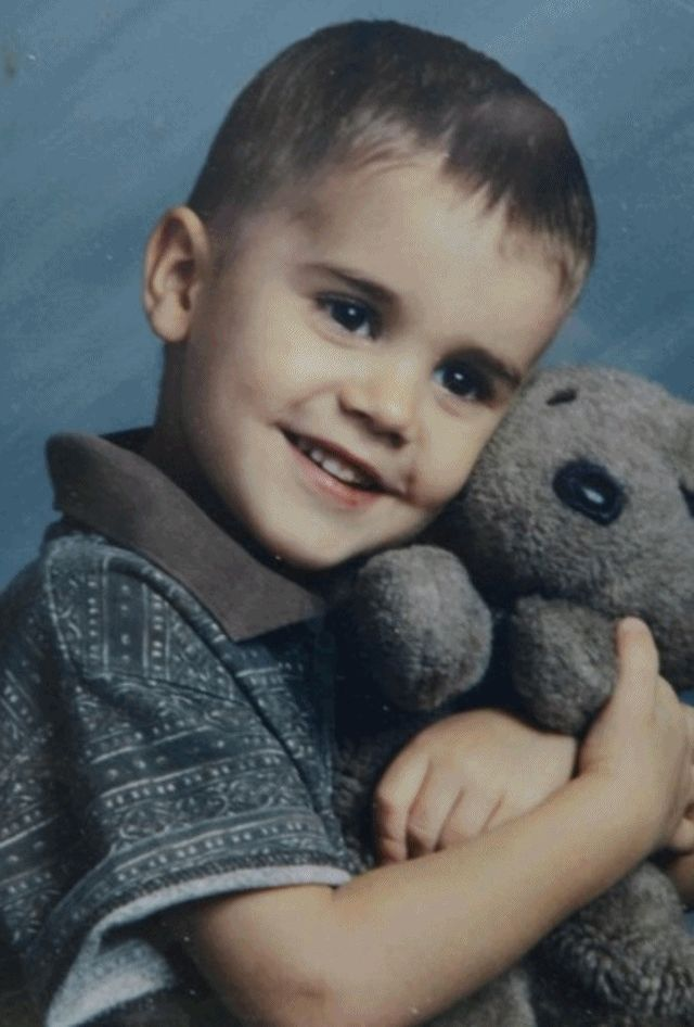 Blog Carolina Sales: Justin Bieber abandona dreadlocks e exibe novo visual