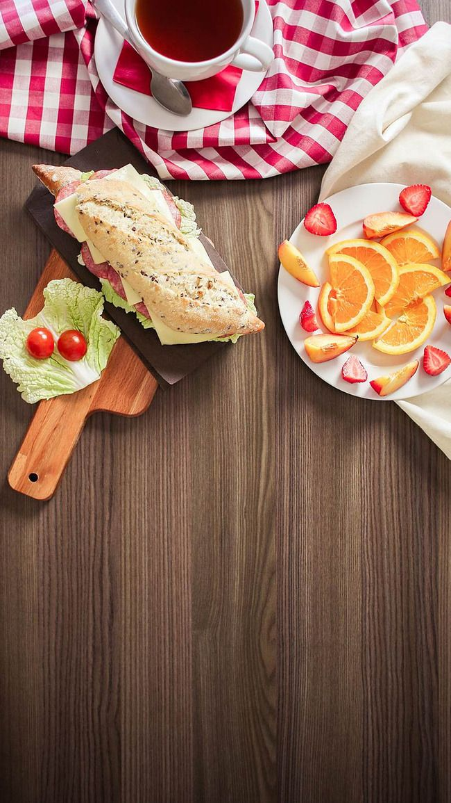small food wallpapers: 25+ Trending Food Background Wallpapers Ideas On Pinterest