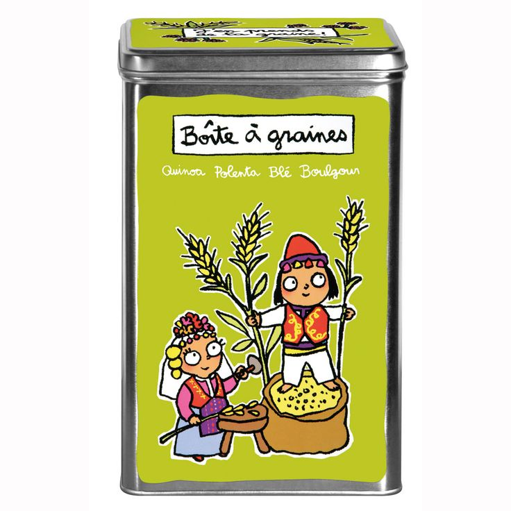 42 best images about dlp on pinterest herbes de provence for Decoration derriere la porte