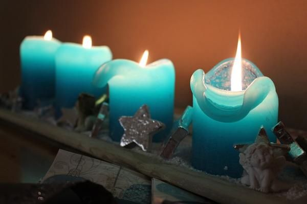 Significado de las velas azules. ¿Deseas conocer el significado de las velas azules? Es importante conocer qué implicaciones tiene un color porque según cuáles sean, las vibraciones que desprenderá serán diferentes. Cada color tiene ...