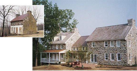 1000 images about beautiful colonial homes on pinterest for Saltbox house additions