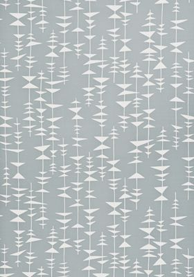 Ditto Johnny's Jumper Wallpaper by MissPrint. PEFC certified and printed in the UK