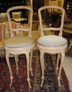 Raleigh Furniture Gallery   Antique Furniture | Fit For A Queen | Pinterest  | Antique Furniture