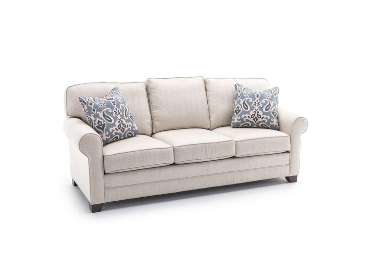 20 best King Hickory Furniture images on Pinterest
