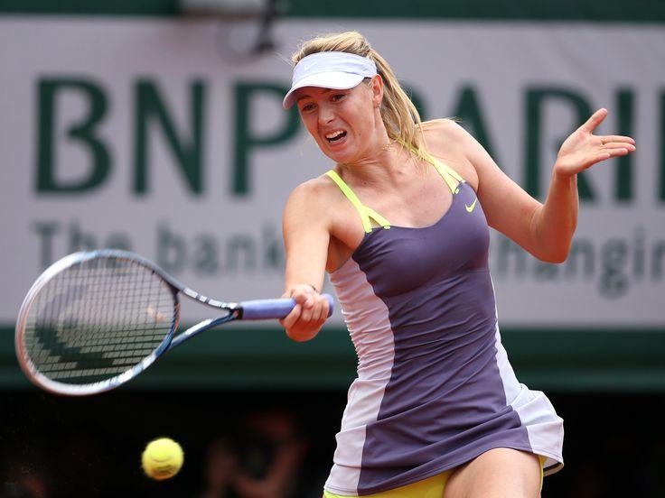 Tennis Betting Tips | Latest Tennis Picks