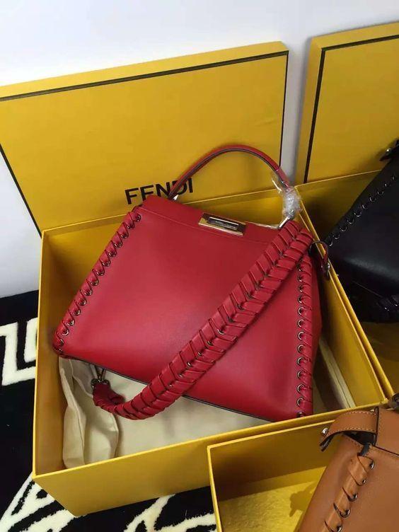 fendi Bag, fendi purses and handbags, black fendi purse, fendi clutch wallet