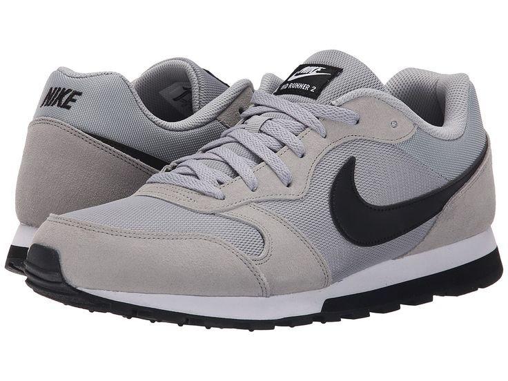 nike air max 95 mens shoes dark grey\/wolf grey-black-ashley-sectional-sofa