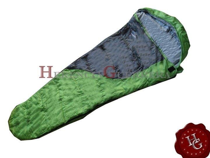 Bolsa de Dormir Spinit Momia 300 -5ºC