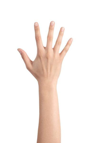 Elbow Tendonitis Stretches