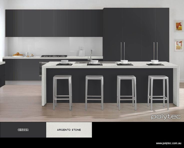 Photos On Design your own colour schemes for Kitchens Bathrooms Laundry Wardrobes and more