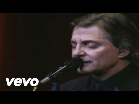 Fábio Jr. - Pai   Cantinho do Video