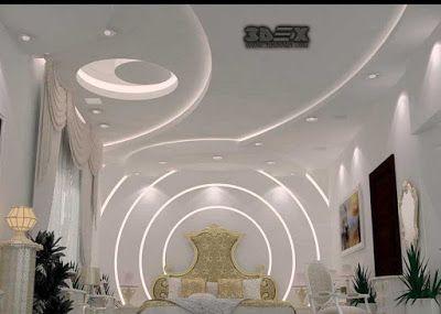 Pop Ceiling Designs False Ceiling Plaster Of Paris Design For