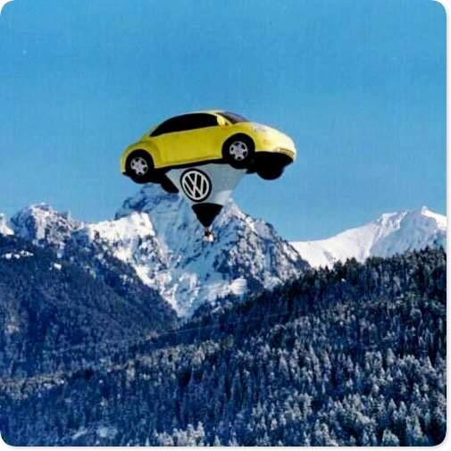 Albuquerque Volkswagen: 205 Best A Car For Kayleen? Images On Pinterest
