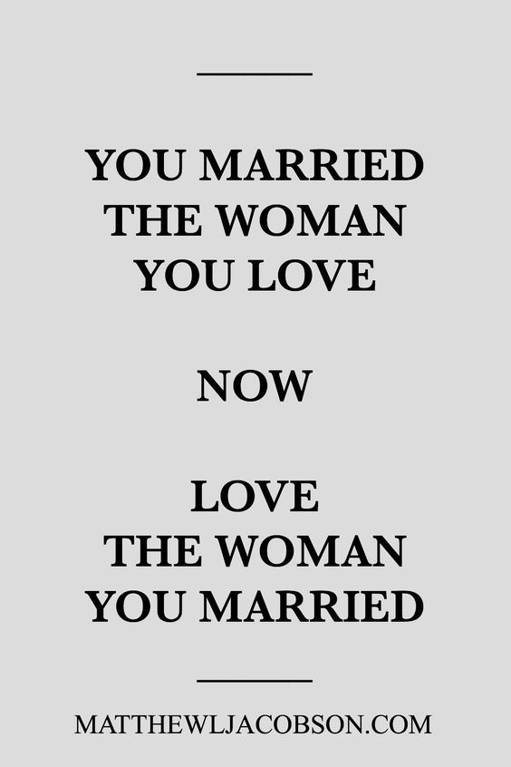 17 best inspirational marriage quotes on pinterest