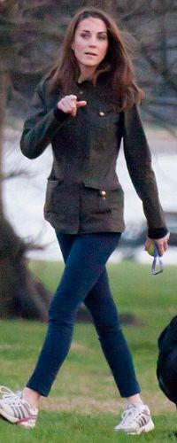 63 Best Images About Kate Middleton Coats Amp Jackets On