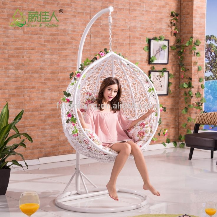 best 25 bubble chair ideas on pinterest egg chair teen stuff and pink teens furniture