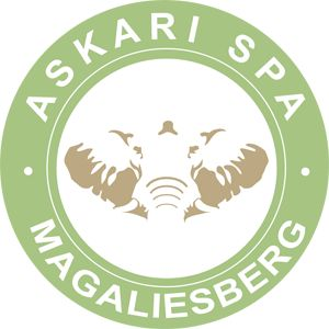 Welcome to Askari Spa  http://askarispa.co.za/