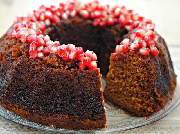 Τα 10 πιο ωραία κέικ που έχουμε δοκιμάσει - Γεύση   Ladylike.gr