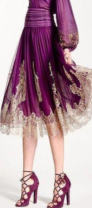 purple-passion-salvatore ♥✤   KeepSmiling   BeStayBeautiful