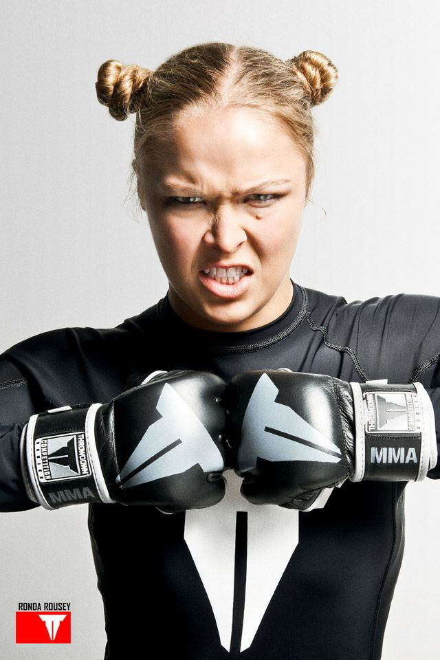 Ronda Rousey Wallpaper IPhone, 100% Full HDQ Ronda Rousey IPhone