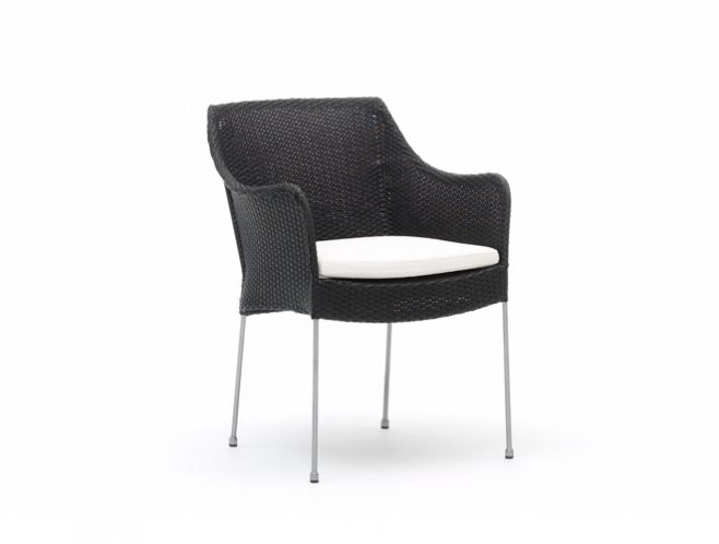 Sika Venus chair (Avantgarde collection).
