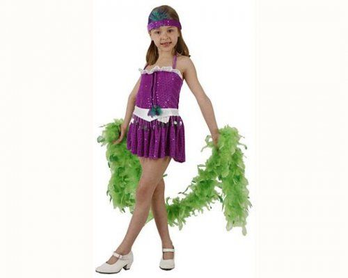 Disfraz de charleston: Año Disfrac, Disfrac Of, Children