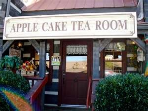 apple cake tea room 17 best images about favorite places with pb amp j on 1339