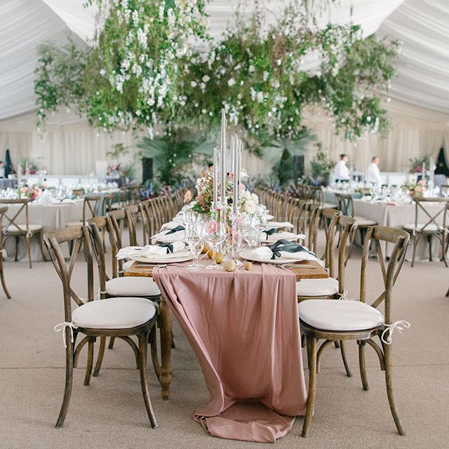 197 best Table Settings images on Pinterest | Desk layout, Place ...