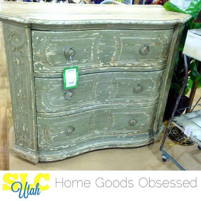 394 best home goods obsessed images on pinterest upper for Furniture stores upper west side