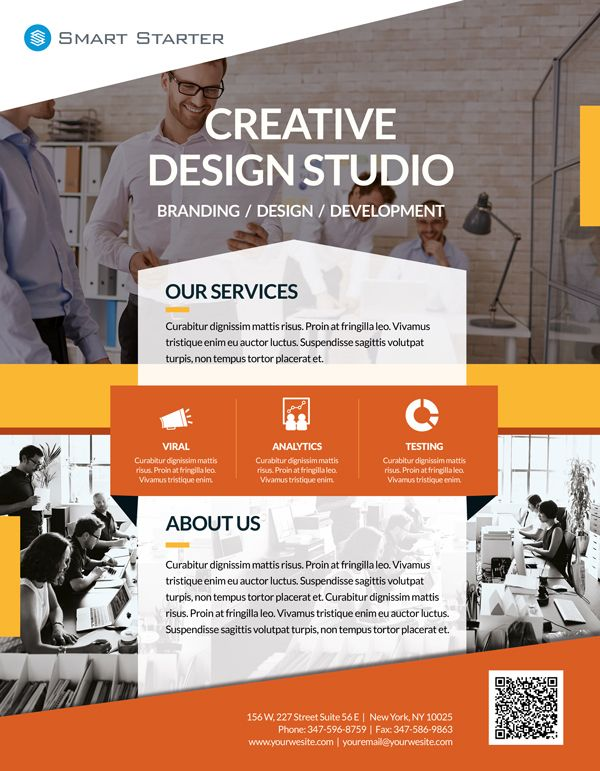 Best Instagram Banners Promo Images On   Web Banners