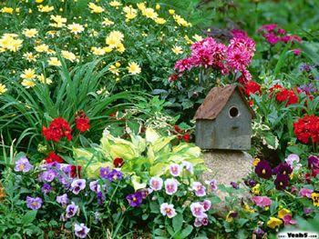 Resultados de la Búsqueda de imágenes de Google de http://www.hipernova.cl/MultiMedia/Jardines/images/jardines-parques-flores-puentes.jpg
